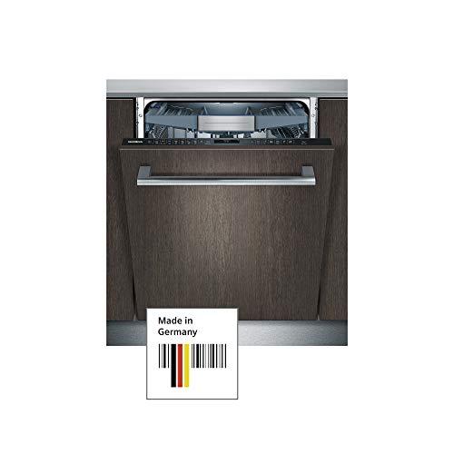 Spülmaschinentabs lösen sich nicht auf  Geschirrspüler